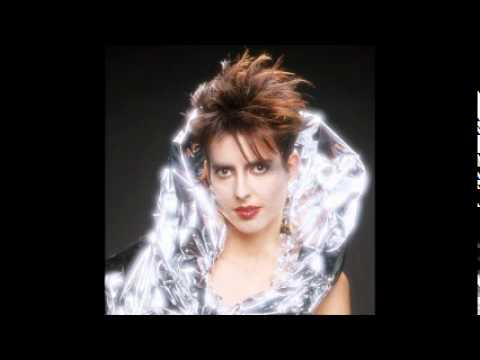 Jyl - Mechanic Ballerina (1984)